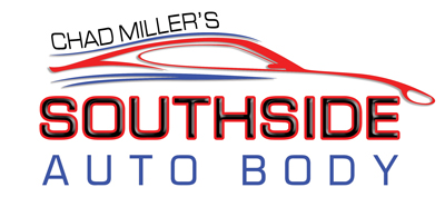 Southside Paint And Body >> Chad Miller S Southside Auto Body Mechanical Collision